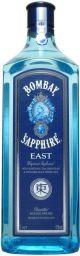 Bombay Sapphire East