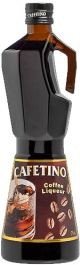 Cafetino Coffee Likeur 0,70LTR