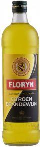 Floryn Citroen Brandewijn 1LTR