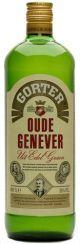 Gorter Oude Jenever 1LTR