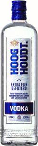 Hooghoudt Vodka 1LTR