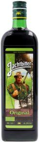 Jachtbitter Kruidenbitter Liter
