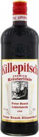 Killepitsch Krauterlikeur