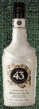 Licor 43 Horchata 0,35LTR