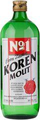 No.1 Korenmout 1LTR