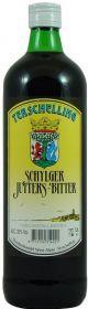 Schylger Juttersbitter