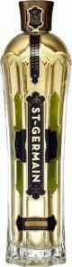 St.Germain Elderflower 0,70LTR