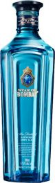 Star of Bombay London Dry Gin 0,70LTR