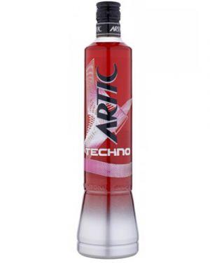 Artic Techno Strawberry 0,70LTR