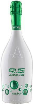 Astoria Cold Wine ZeroTondo 0,75LTR