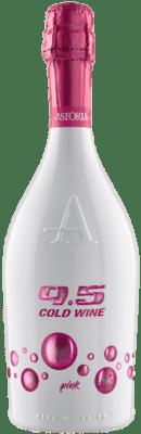 Astoria Cold Wine PINK 0,75LTR