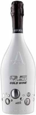 Astoria 9.5 Cold Wine WHITE Magnum 1,5LTR