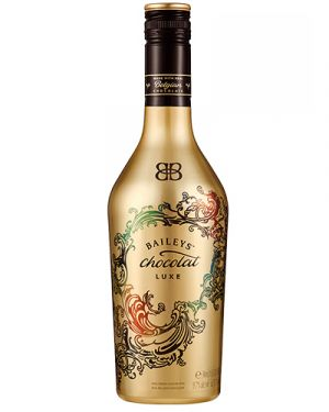 Baileys Chocolat Luxe 0,50LTR
