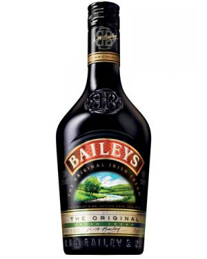 Baileys Original Likeur 1LTR