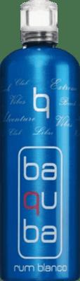 Baquba Premium Blanco