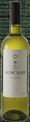 Bassac La Circulade Chardonnay