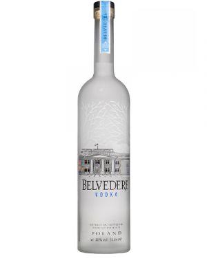 Belvedere Vodka Magnum 3LTR