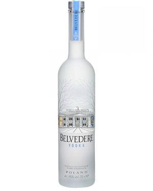 Belvedere Vodka 0,70LTR