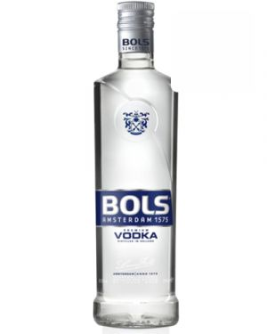 Bols Vodka 0,70LTR