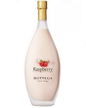 Bottega Raspberry 0,50LTR