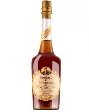 Boulard Pommeau de Normandie 0,70LTR