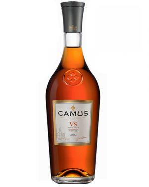 Camus Elegance VS 0,70LTR