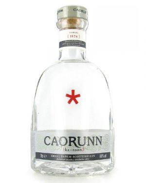 Caorunn Small Batch Scottish Gin 0,70LTR