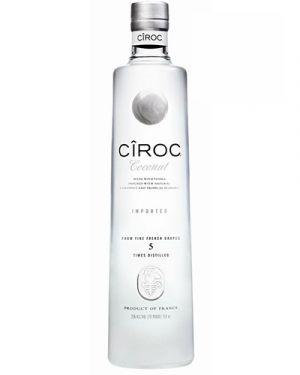 Ciroc Coconut 0,70LTR