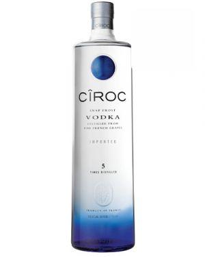 Ciroc Vodka 1,75LTR