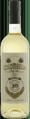 Colombelle Sélection Blanc 0,75LTR