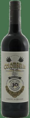 Colombelle Sélection Rouge 0,75LTR