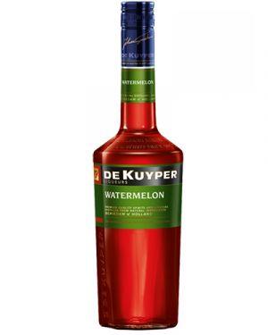 De Kuyper Watermelon 0,70LTR
