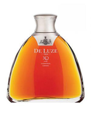 De Luze XO Cognac 0,70LTR