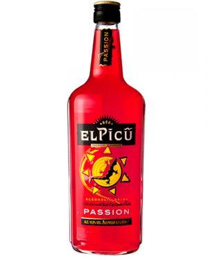 ElPicu Passion 0,70LTR
