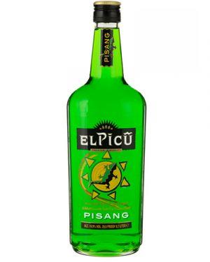 ElPicu Pisang 0,70LTR