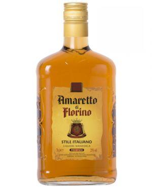 Florino Amaretto 0,70LTR