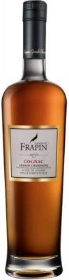 Frapin 1270 Cognac Grande Champagne