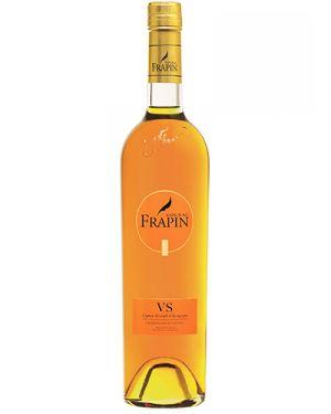 Frapin VS Cognac 0,70LTR