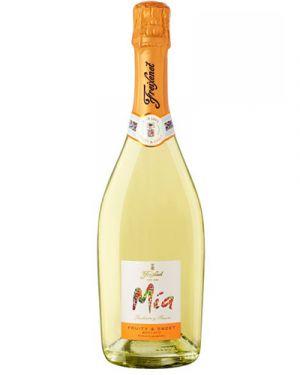 Freixenet Mia Moscato 0,75LTR
