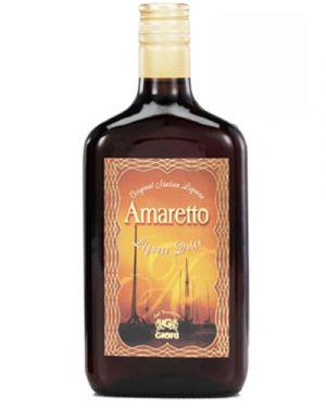Giori Amaretto Italia 0,70LTR