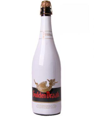 Gulden Draak 0,75LTR
