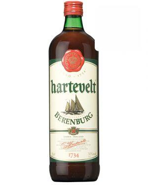 Hartevelt Beerenburg 1LTR