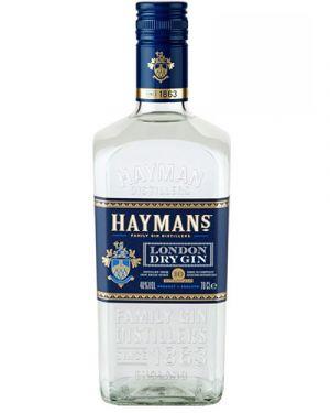 Hayman's London Dry Gin 0,70LTR