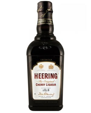 Cherry Heering 0,70LTR