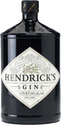 Hendrick's Gin 0,70LTR