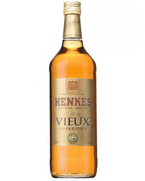 Henkes Vieux 1LTR