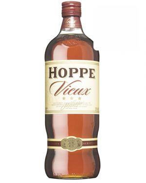 Hoppe Vieux 1LTR