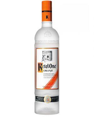 Ketel One Vodka Oranje 0,70LTR