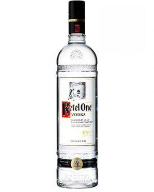 Ketel One Vodka 0,70LTR