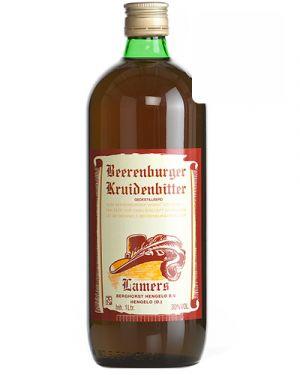 Lamers Beerenburg 1LTR